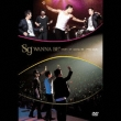Sg Wannabe+Concert 2010 Story Of Wanna Be-Precious-