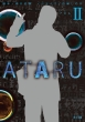 ATARU 2 p