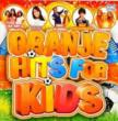 Oranje Hits For Kids