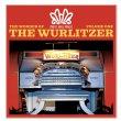 Wurlitzer Vol.1