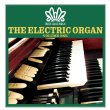 Electronic Organ Vol.1
