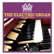 Electronic Organ Vol.2