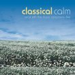 Classical Calm Vol.5