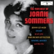 Very Best Of Joanie Sommers