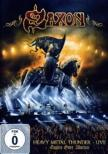 Heavy Metal Thunder - Live - Eagles Over Wacken