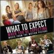 What To Expect When You' re Expecting