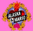 Alaska Y Mario