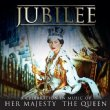 Jubilee -A Celebration In Music Of Her Majesty The Queen