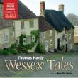 Hardy: Wessex Tales (Unabridged)
