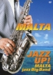 Jazz Up!-Malta Jazz Big Band-