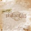 Philosofiles