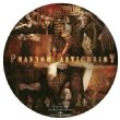 Phantom Antichrist (Picture Disc)