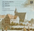 A Sunday In Leipzig-j.g.goldberg, Krebs, J.l.bach: Heyerick / Ex Tempore