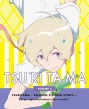Tsuritama 2 [Limited Edition]
