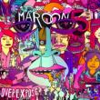 Overexposed -Deluxe Edition