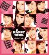 Chou HAPPY SONG [Standard Edition]