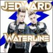 Waterline (2tracks)