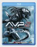 Avp2 Aliens Vs.Predator