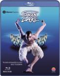 Matthew Bourne' s Swan Lake : New Adventures, R.Winsor, D.North, N.Goldman (2012)