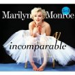 Incomparable: Best Of