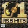 101 R & B Hits