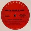 Boogie Wonderland / Sepentine Fire