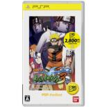 Naruto ig `ieBbgANZ3 Psp The Best