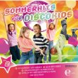Sommerhits Fuer Discokids