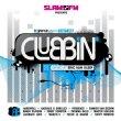 Clubbin 2012 Vol.2