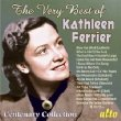 Ferrier: The Very Best Of Kathleen Ferrier-centenary Album