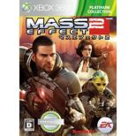 Mass Effect 2 v`iRNV