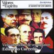 Vida Anecda3tica De Venezolanos De Eduardo Carrean