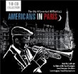 Americans In Paris: The City Of Love And All That Jazz