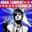 Acoustic Live! (Ltd)
