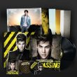 Trespassing (+lp)(+lithograph)