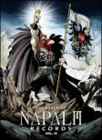 Realm Of Napalm Records Vol.3