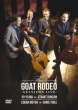 Yo-yo Ma: The Goat Rodeo Sessions Live