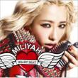 HEART BEAT (+DVD)[First Press Limited Edition]