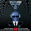 Future Trance Vol.60
