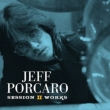 Jeff Porcaro Session Works 2