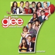 Glee: The Music.Volume 7