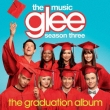 Glee: The Music.The Graduation Album