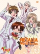Anime[hetalia World Series] Special Price Dvd-Box2