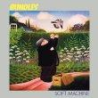 Bundles �� (Pps)(Rmt) / Soft Machine