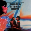Son Of A Bitches Brew (Digi)