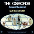 Around The World -Live In Concert