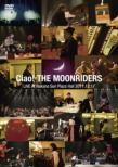Ciao! THE MOONRIDERS Live 2011