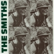 Meat Is Murder (Papersleeve)