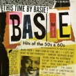 This Time By Basie -Hits Of The 50's & 60's