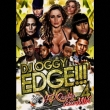 EDGE!!! Vol.4 -HD Quality Video MIX-